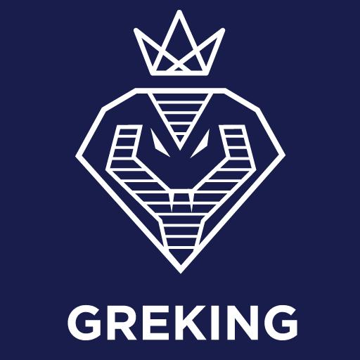 Greking